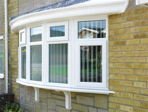 Window Prices Yeadon  Double Glazed Windows Prices