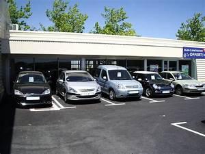 Garage Citroen Marseille : concession officiel citro n sur vitrolles auto provence service voiture neuve et d 39 occasion ~ Gottalentnigeria.com Avis de Voitures