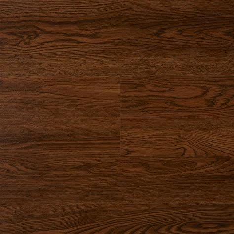 vinyl flooring at lowes vinyl wood flooring lowes marvelous cheap linoleum flooring vinyl wood flooring reviews lowes