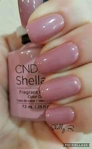 cnd gel fragrant freesia 01 14 17 trugel base and top
