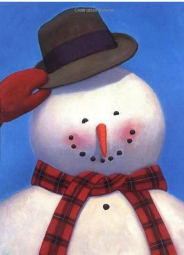 december book  day  snowmen  christmas