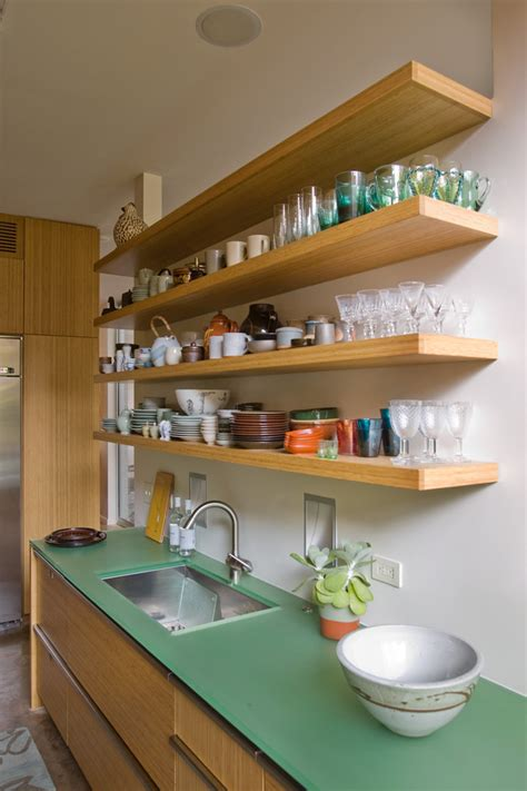 kitchen shelf ideas impressive wood wall mounted shelves for electronics