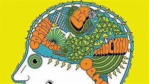 Online Drogen Shop : das ist unser gehirn auf drogen ~ Orissabook.com Haus und Dekorationen