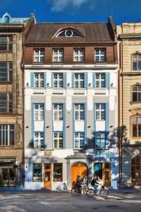 Relais Le Chevalier : relais le chevalier updated 2018 prices hotel reviews riga latvia tripadvisor ~ Frokenaadalensverden.com Haus und Dekorationen