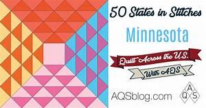 State Block  Minnesota