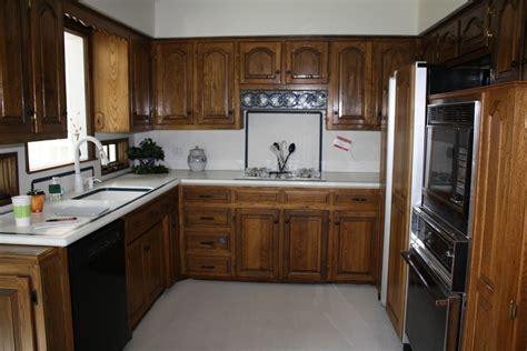 kitchen updates ideas great small kitchen updates ideas for bigger change