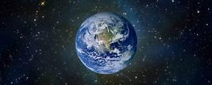 Earth Statistics – Statistic Brain