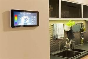 Welches Smart Home System : smart home systeme die 11 besten im test berblick ~ Michelbontemps.com Haus und Dekorationen