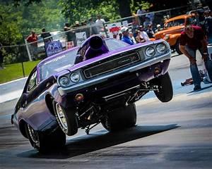Rob U0026 39 S 1970 Dodge Challenger  Top June 2015 Fan Ride