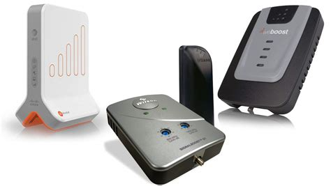 Mobile Signal Booster For Home by Top 10 Best Cell Phone Signal Boosters For Your Home 2018