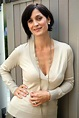 61 Sexy Pictures Of Carrie-Anne Moss Demonstrate That She ...