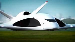 Russia's Future planes – PAK FA stealth fighter, PAK TA ...