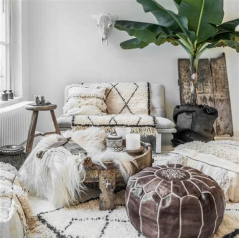 Home Decor Blogs Nz by Coastal Boho Decor Ideas For The Bedroom Additions Nz