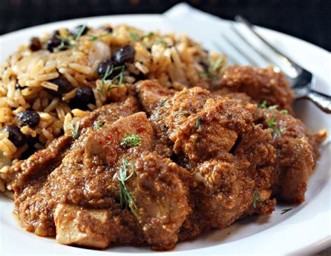 cooked chicken recipes 22 best images about low and slow crockpot recipes on pinterest pork stew and recipes slow
