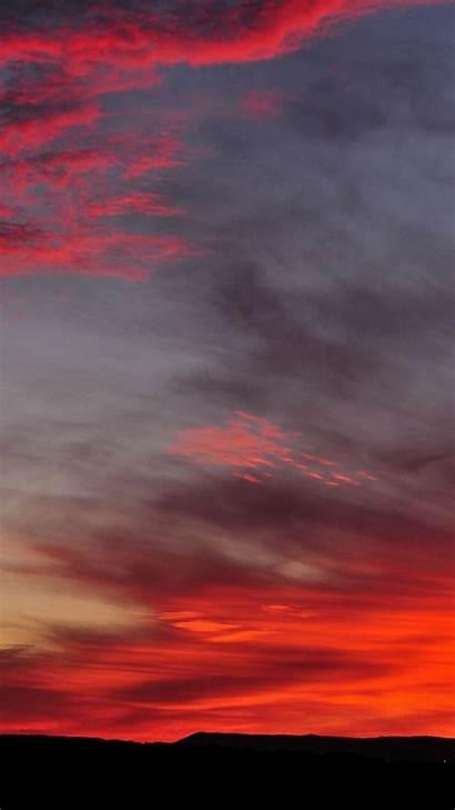 Vertical 1080 1920 Wallpapers Sunset Desktop Hintergrundbilder