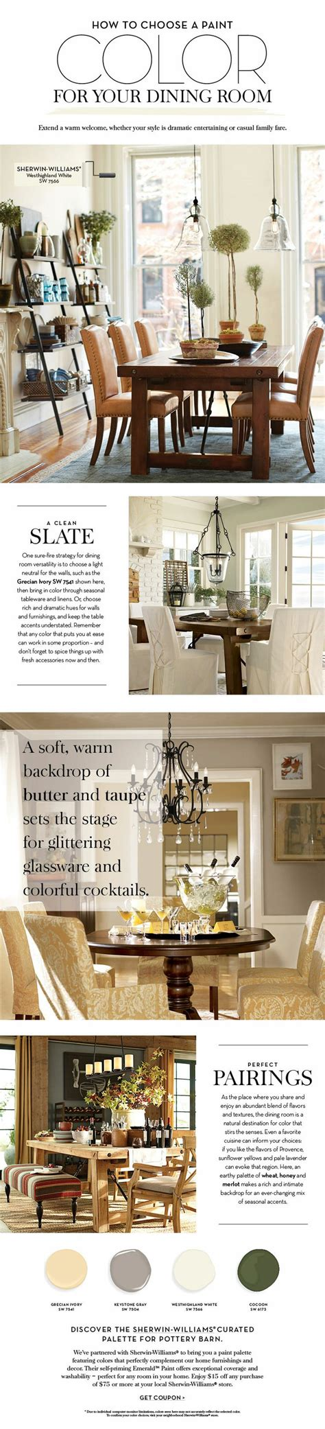 pottery barn kitchen colors 1000 ideas about pottery barn colors on 4376