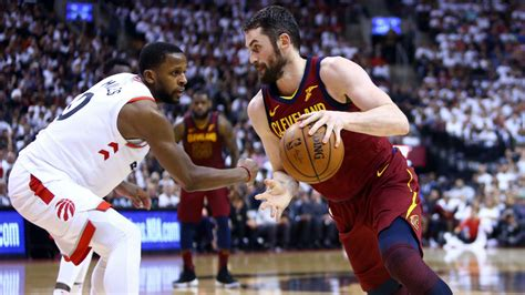 Three takeaways from Cavs' dominant Game 2 win over ...