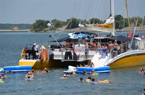 Lake Lewisville Boat Rental by Lake Lewisville Boat Rentals