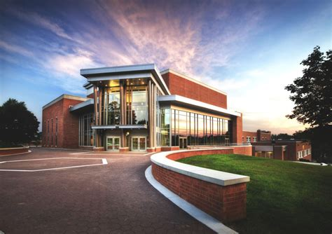Design Center York Pa by Education Archives Rlps