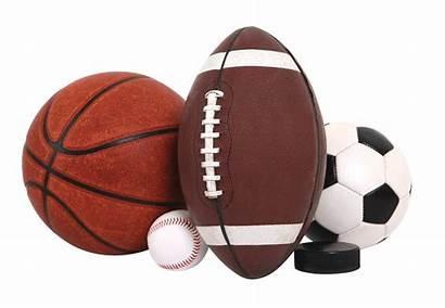Basketball Baseball Football Clipart Soccer Equipment Ball