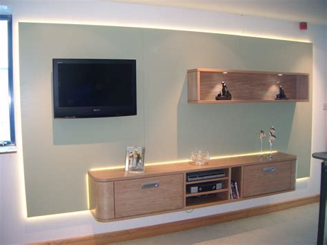 Wall For Living Room Ireland by Custom Handmade Furniture Ireland Furniture Maufactures