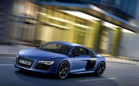 R8 Hd Picture by Audi R8 V10 Plus 2013 Wallpaper Hd Car Wallpapers Id 3086