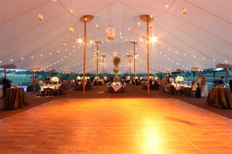 Light Company In by Skyline Tent Company 187 Lighting Power