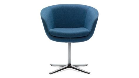 coalesse bob swivel chair 17 best images about commercial furniture on