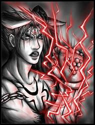 Best Devil Jin Ideas And Images On Bing Find What You Ll Love