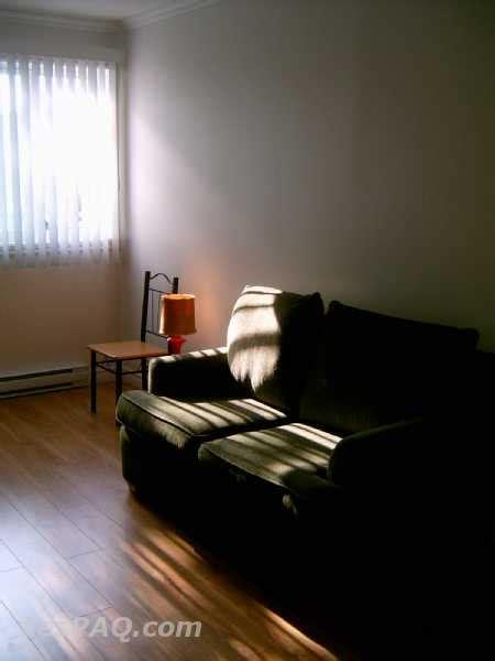 chambre a louer a levis 2 1 2 à louer lévis tout inclus immobilier propriétés