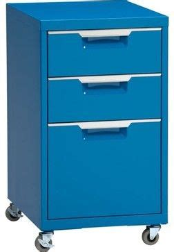 drawers for cabinets kitchen 25 best images about small filing cabinet on wheels on 6956