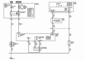 Diagram  Auto Ac System Diagram 2003 Chevy Tahoe Radio