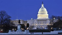Washington, D.C. - WorldStrides Educational Travel