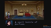 1995 Clock Tower (SNES) Game Playthrough Retro game 60fps ...