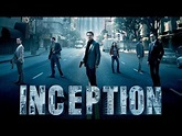 Inception - Movie Review by Chris Stuckmann - YouTube