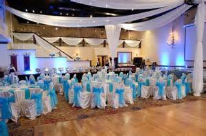 reception halls in houston tx quinceanera ballrooms in