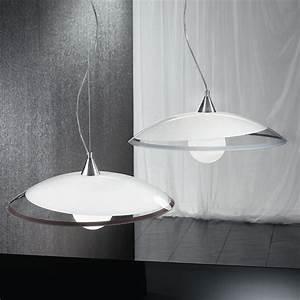 Emejing Lampadari Moderni Per Cucina Contemporary Skilifts us skilifts us