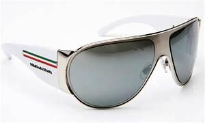Lunette De Soleil Pour Homme : lunette de soleil italienne homme ~ Voncanada.com Idées de Décoration