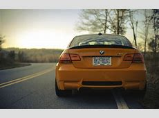 BMW M3 Windows 10 Theme themepackme