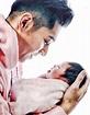 受余文樂感染 周柏豪等太太復元追多個 - 明報加西版(溫哥華) - Ming Pao Canada Vancouver Chinese Newspaper