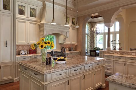 best paint finish for kitchen cabinets enamel kitchen cabinets high gloss paint gallery and best