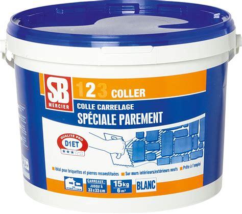 colle carrelage exterieur bricoman colle plaquette de parement exterieur 28 images 25 best ideas about parement exterieur on