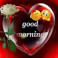 best good morning my love ideas and images on bing find what you
