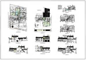 architectural design home plans house plans and design architectural designs for home additions