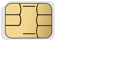 sim card iphone learn which size sim card your iphone or uses apple