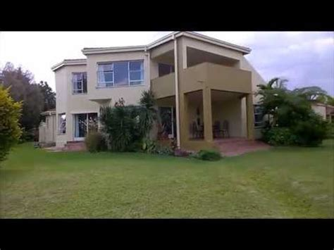 house for sale in borrowdale house for sale