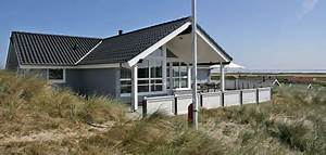 Dänemark Ferienhaus Mieten : urlaub im ferienhaus in d nemark an der nordseek ste club abi 92 ~ Orissabook.com Haus und Dekorationen