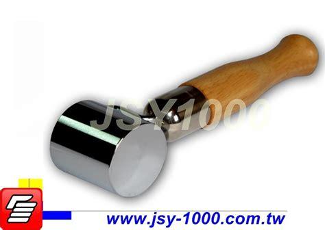 vinyl plank flooring roller vinyl flooring roller images