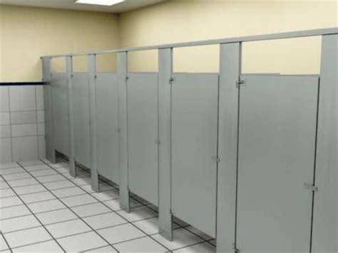 bathroom stall images  pinterest bathroom