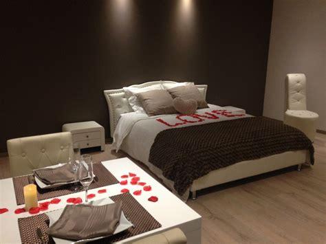 location chambre avec privé chambre romantique avec privé auvergne introuvable